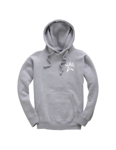 Sweatshirt Capuche - 2019/2020