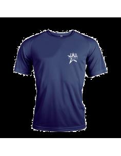 T-Shirt Sport - 2019/2020